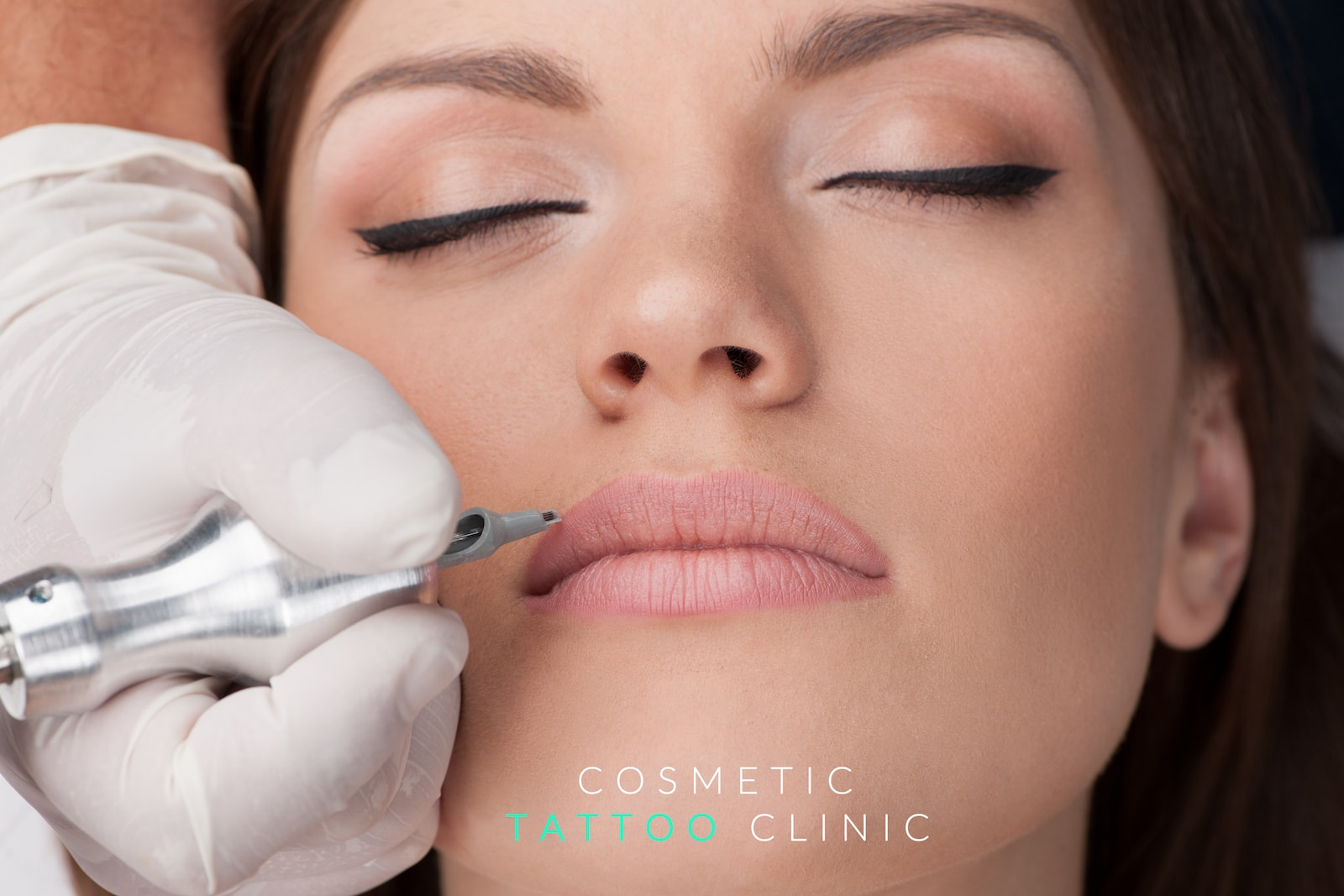 Cosmetic Tattoo Clinic